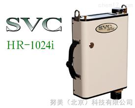 HR-1024i野外地物光谱仪