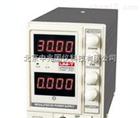UTP3315TFL优利德UTP3312TFL/UTP3313TFL直流稳压电源