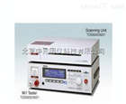TOS9201日本菊水TOS9201交直流耐压绝缘测试仪