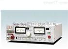日本菊水TOS8870A耐压绝缘测试仪