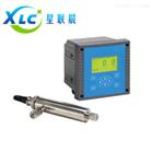 在線溶解氧監測儀XCTP-150廠家價格