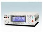 日本KIKUSUI(菊水)TOS3200 泄漏电流测试仪