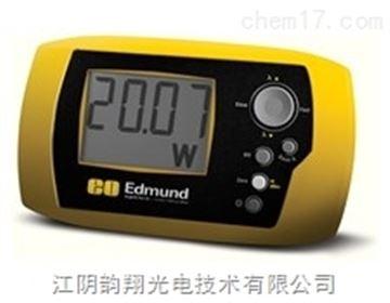 愛特蒙特光學激光功率與能量計