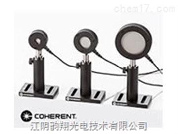 Coherent® EnergyMax激光能量傳感器