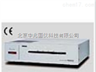 KIKUSUI(菊水)TOS9220/9221高电压扫描器