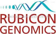 Rubicon ThruPLEX/PicoPLEX测序扩增试剂