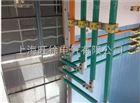 铝基动力母线供应商