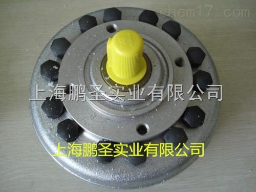 HAWE柱塞泵R3.3-1.7-1.7-1.7-1.7A现货特价