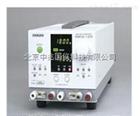 日本菊水PMR24-1QU双道跟踪多输出电源