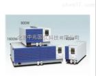 PWR800MPWR400L/PWR800L/PWR1600L/PWR400M直流电源