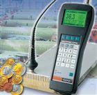 德国菲希尔老款SIGMASCOPE SMP10电导率仪
