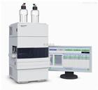 Agilent 1220安捷伦Agilent 1220 Infinity液相色谱系统