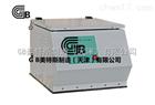 瀝青混合料離心式分離機-施工質量檢測