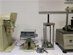 混凝土抗拔仪KB-150型