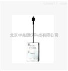 杭州爱华AWA6218J环境噪声自动监测系统分析仪