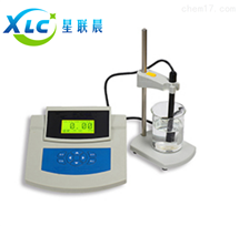 高精度台式溶解氧分析仪XCTP-351生产厂家