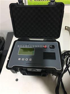 LB-7021油烟速测仪优势在哪里价格低质量好