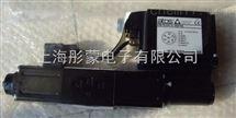 ATOS比例阀AGMZO-REB-P-NP-10/210/I