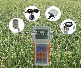 北京农业环境监测仪