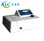 实验室可见分光光度计XC-721厂家直销