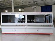 DDJ-100kv电压击穿试验仪