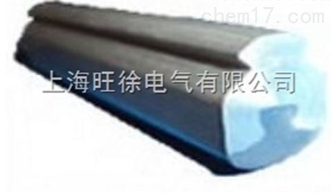 钢铝滑线型号