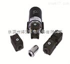 PARKER派克轴向活塞泵PV016R9K1T1NMFCK0065