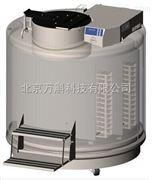 美国MVE 1539P气相液氮罐HEco 1500系列