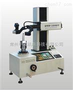 万濠DTP-1540V影像式刀具预调仪