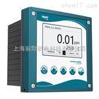 英国JENSPRIMA基础型pH/ORP控制器