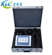 全自动管道测漏仪6米PQWT-CL600价格直销