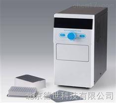 DER-1000微孔板热封仪