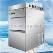 福王雪花制冰机