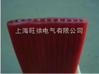 专业生产安全电轨6P10平方厂家
