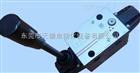 ATOS手动方向阀DP-2143好价格