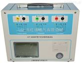 GCT-8000BP型CT伏安特性测试仪