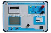 BS-4000 CT伏安特性测试仪