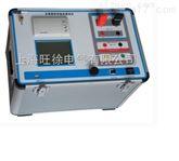 NRIFA-905伏安特性综合测试仪