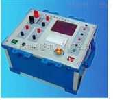 FAT-II FAC伏安特性综合测试仪