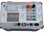 YHHQ-A系列互感器伏安特性测试仪