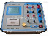 FAT-II伏安特性综合测试仪