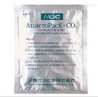 日本三菱MGC微需氧产气袋C-2