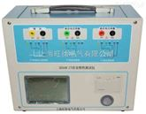 SH54B CT伏安特性测试仪
