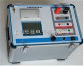 LY-805系列伏安特性测试仪