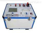 HGY-B PT伏安特性综合测试仪