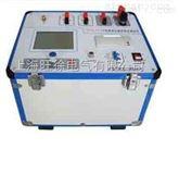 HGY-B PT伏安特性测试仪