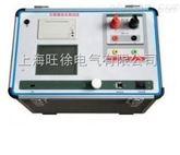 HDPT-102A PT特性测试仪