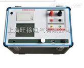WDCT-E PT伏安特性测试仪