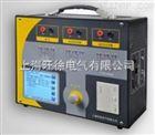 銀川GDHG-201P電流互感器參數分析儀
