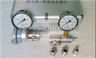 GY- JH-M水喷淋末端试水测压仪 多功能消防试水检测